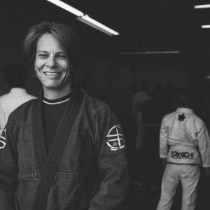 Women as Instructors