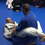 Blogging and the Art of Jiu Jitsu