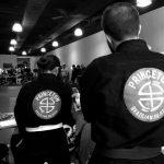 12 Rules For White Belt Life
