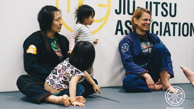 Adulting and BJJ: 8 Ways to Impact Your Training When You Have Limited Time
