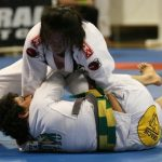 10 Tips on How to Age Gracefully in BJJ