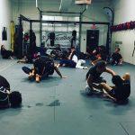 How to Find Happiness in Jiu Jitsu