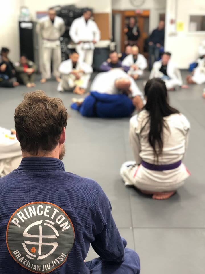 10 Tips for Longevity in BJJ • Princeton NJ Brazilian Jiu-Jitsu
