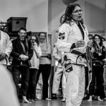 The Mind of a BJJ Black Belt: Mike Pandolfini