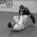 The Best Strength Drill for BJJ