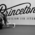 Two in one: Strength and Conditioning for BJJ