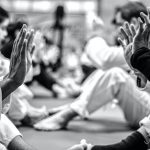 Build Stronger Wrists, Forearms for BJJ