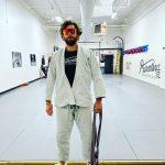 shane-mccarthy-princeton-brazilian-jiu-jitsu-coach