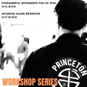 pbjj-jiu-jitsu-workshop-series